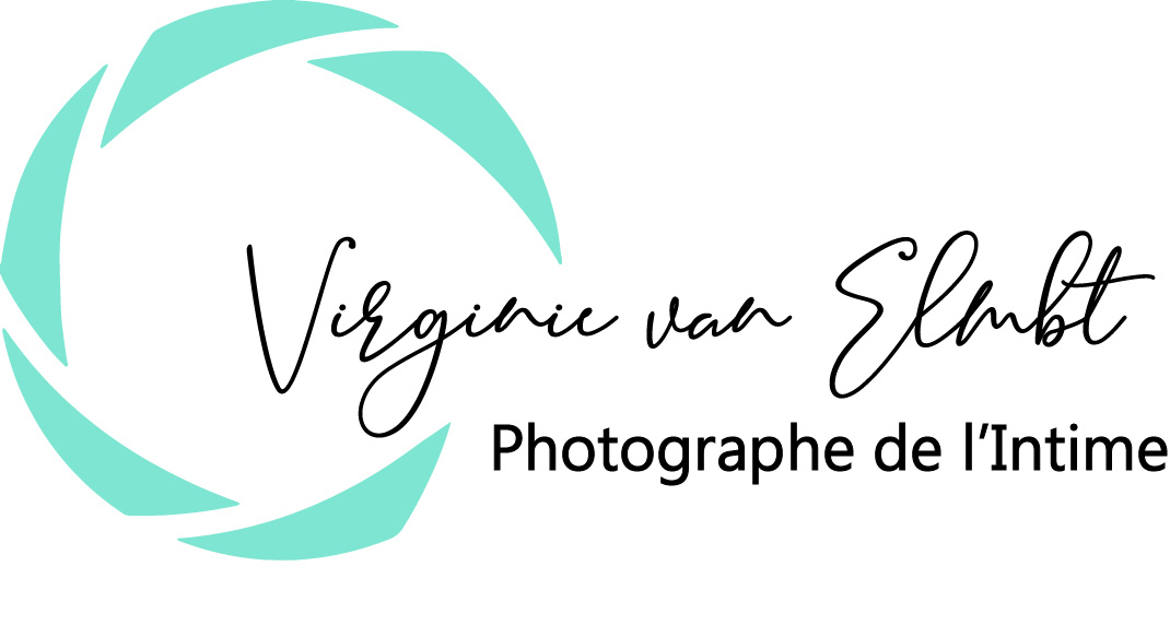 Virginie Photography